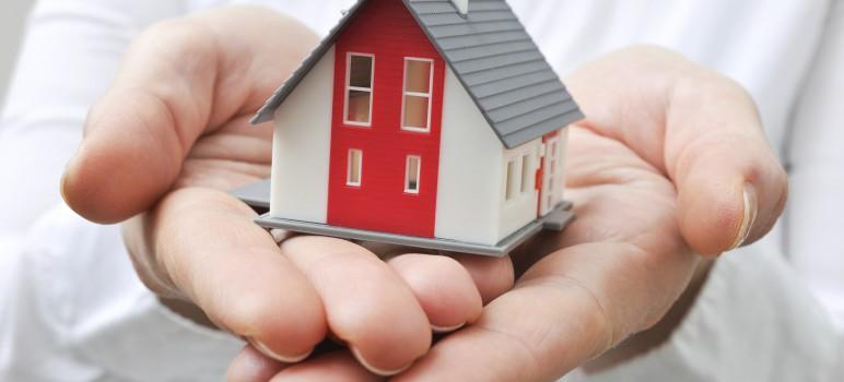 Ventajas de contratar un buen seguro de hogar