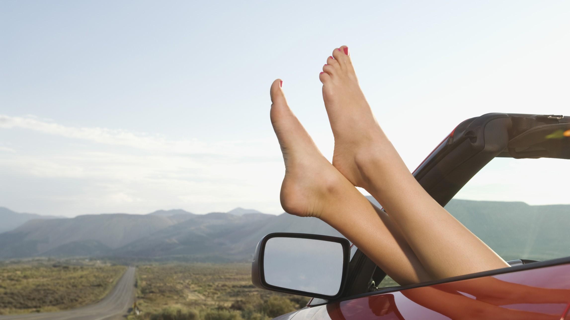 seguros de coche para mujeres