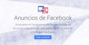 usar facebook ads para conseguir clientes