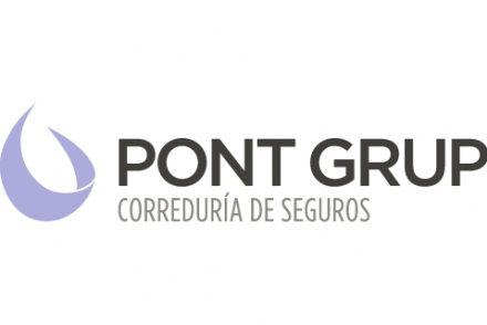 Pont Grup, correduria de seguros con sede en Málaga, lleva más de 25 años ofreciendo sus servicios de correduría de seguros, especializada en motocicletas, patrocina varios eventos deportivos relacionados con el motor