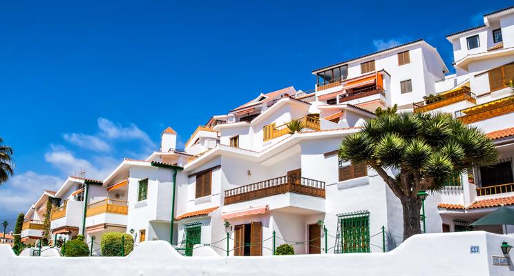 ventajas de actualizar nuestra póliza de hogar