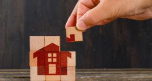 Los seguros de impago de alquiler