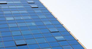 Los seguros para ventanas y ventanales